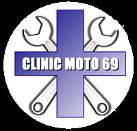 CLINIC MOTO 69